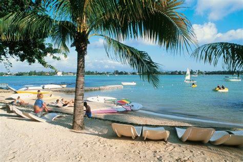 mauritius veranda grand baie veranda grand baie