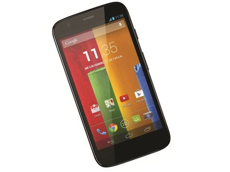 stock android phones motorola moto g gets stock android edition not uk cnet