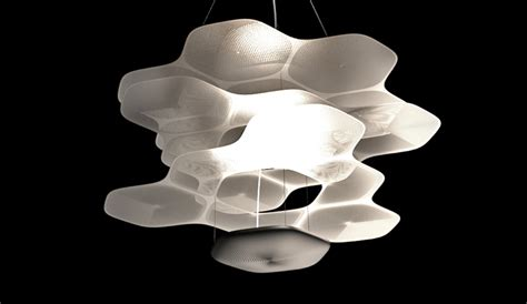 cloud light fixtures 8 standout light fixtures at light building azure magazine