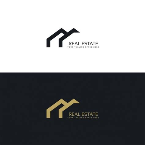 home design 3d gold kostenlos downloaden black and gold geometric logo vector free