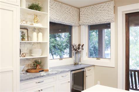 1940 kitchen design small kitchen design 1940 1940 italian design 1940