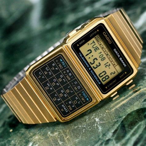 calculator on apple watch 17 best images about casio data bank on pinterest