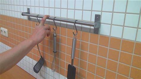 küchenschränke preise ankleidezimmer mit europaletten