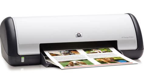 Printer Hp Deskjet Murah daftar harga printer hp deskjet all type quot murah 1 jutaan kebawah quot update 2016
