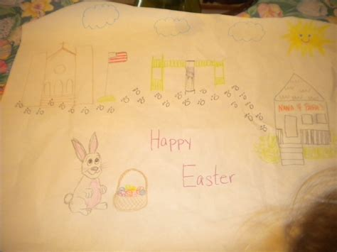 easter egg hunt map template 17 best images about homeschooling on