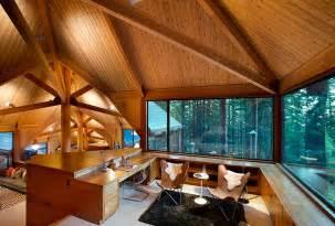 Cape Cod Home Colors - interiors swanky treehouse darci reimund designs