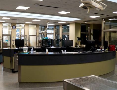 Wayne State Help Desk by Wayne State Welcome Center A3c
