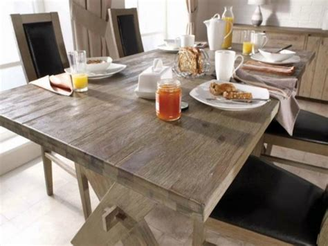 dining room table style guide what s your dining room table style simpleguideto