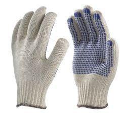 jual sarung tangan safety safety gloves harga murah
