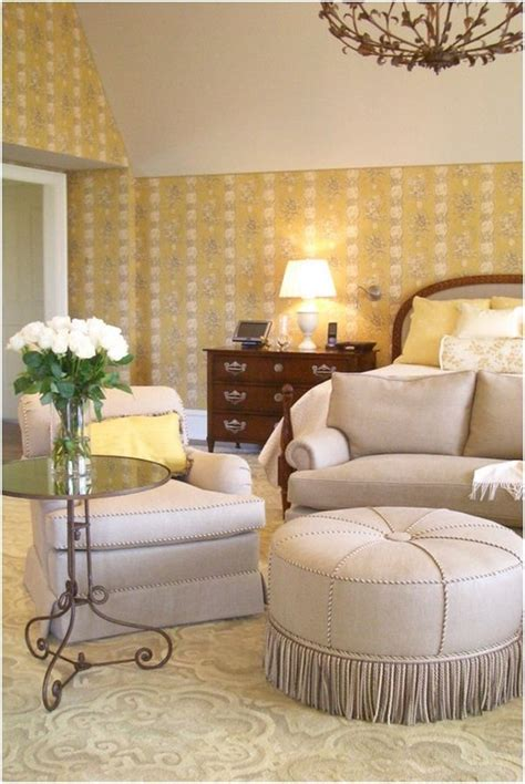 Gold Bedroom Rugs 15 Gorgeous Interiors With Gold Rugs And Yellow Area Rugs