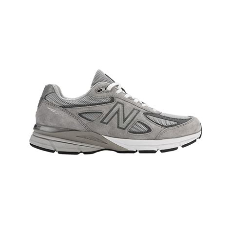 running shoes for peroneal tendonitis running shoes for insertional tendonitis style guru