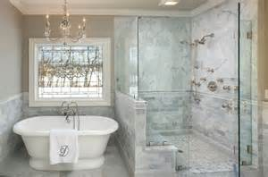 Kitchen Bath Design Shower Walls Gallery Flooring Kitchen Bath Design