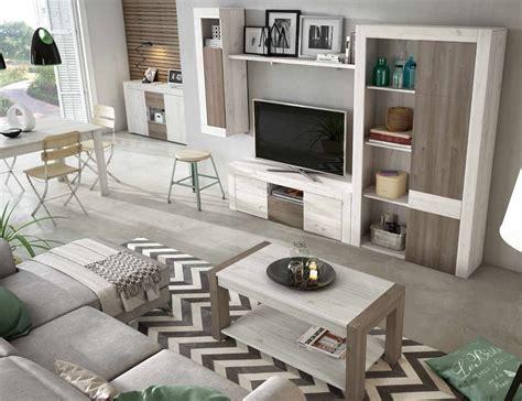 muebles de comedor baratos en valencia comedores modernos baratos muebles y decoraci 243 n valencia