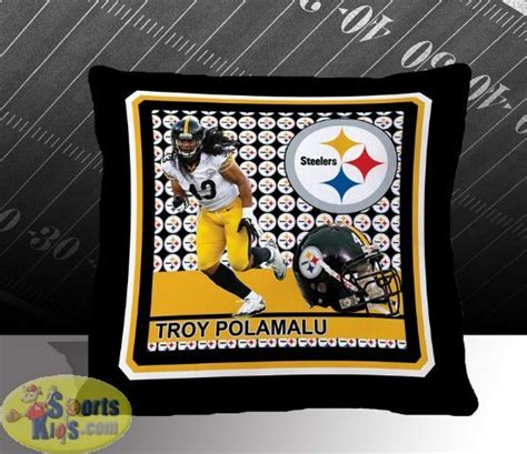 pittsburgh steelers home decor 17 best images about pittsburgh steelers bedroom decor on