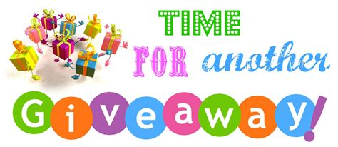 How To Win A Giveaway - freebies sles deals fsd giveaway page