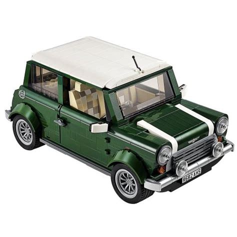 Mini Auto Lego by 9 Best Lego Cars For 2018 Lego Car Sets For