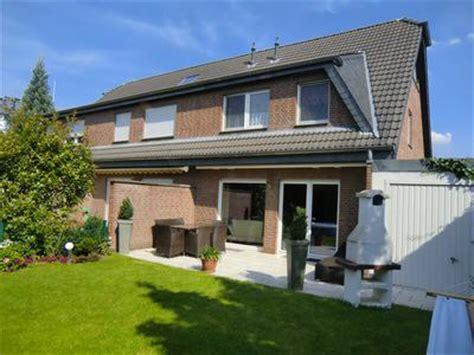 Immobilien Mietwohnung by Immobilien Wohnung Haus Eigentumswohnungen Anlageobjekte