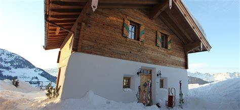 winter chalet mieten exklusive chalets mieten skih 252 tte mit privatem wellness