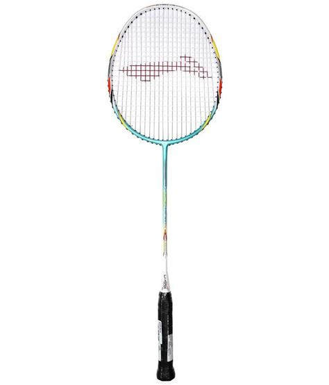 Raket Li Ning G Lite 3000 41 on li ning gforce lite 3000i badminton racquet on