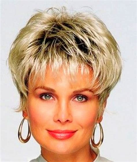 short hairstyles for older square faces haircuts for older square faces haircuts models ideas