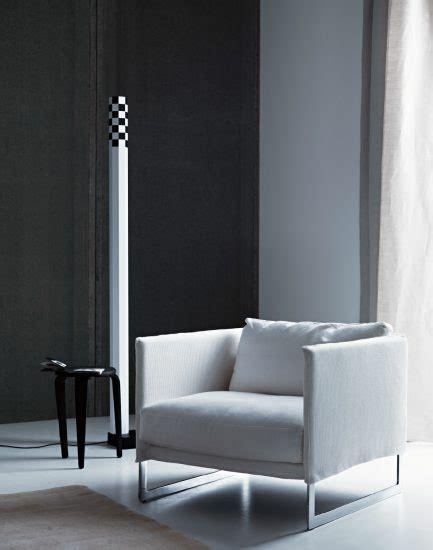 tipi di sedie poltrone sedie tipi di prodotto saba italia