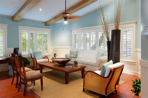 caribbean themed living room architectural photographer food advertising photography
