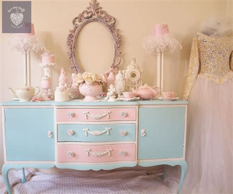 32 best images about pink shabby chic passion by luv my