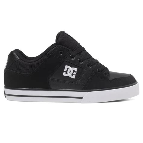 dc shoes s low top shoes skate streetwear casual