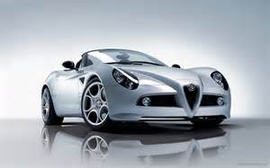 cool new car new cars pictures new cool cars 2013
