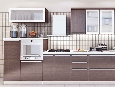 l shape modular kitchen manufacturer in gurgaon samrat