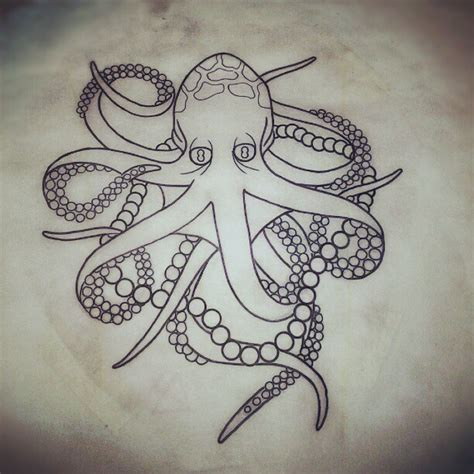 traditional octopus tattoo octopus tattoos designs ideas and meaning tattoos for you