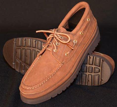 Shoppedia Casual Shoes Bin 761 casual trail shoe moccasin co