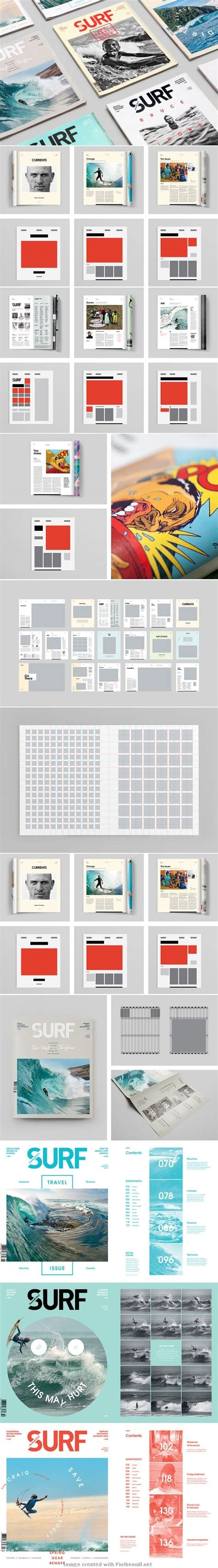 great layout design magazine pin by magazine designing on magazine design pinterest