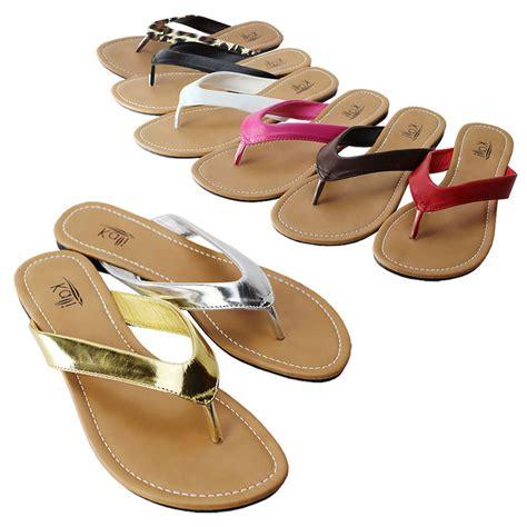 slipper flip flops for s shoes flip flops solid t thongs comfort