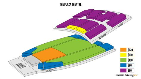 civic opera house seating civic opera house seating chart house plan 2017
