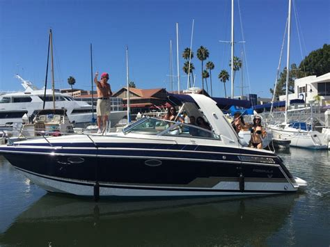 marina del rey carefree boat club - Carefree Boat Club Marina Del Rey