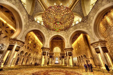 Abu Dhabi Wallpapers High Quality   Download Free