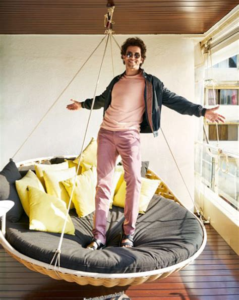 Cool Office Space by These Pictures Of Hrithik Roshan S New Sea Side Home Will