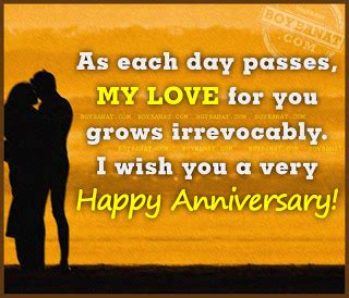wedding monthsary quotes anniversary quotes pictures images photos