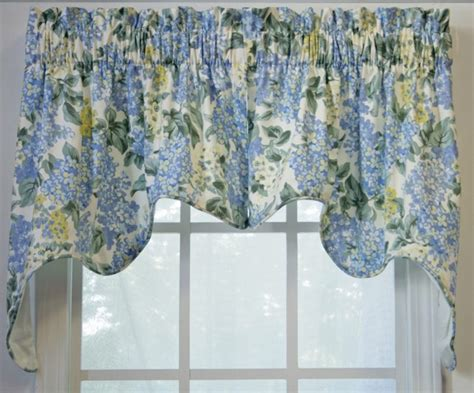 waverly floral curtains curtain waverly floral flourish cordial valances and