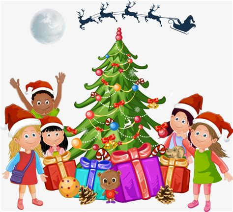 imagenes animadas de un arbol de navidad christmas cartoon for toddlers cartoon ankaperla com