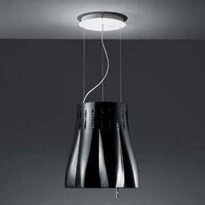 sistemi di illuminazione per interni sistemi di illuminazione per interni