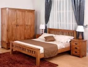 ikea bedroom chairs pics photos bedroom ikea bedroom furniture how your
