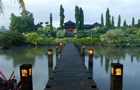 best place to visit bali top places to visit in bali indian honeymoon packages