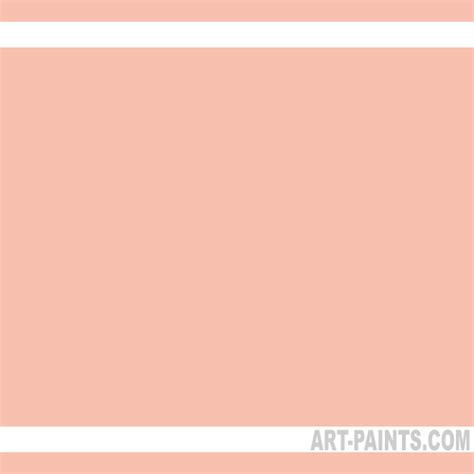 blush prism acrylic paints 1705 blush paint blush color palmer prism