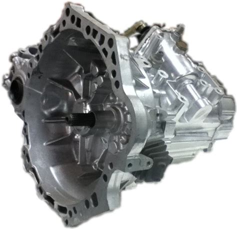 Toyota Corolla Transmission 22 Best Images About Used Toyoto Tansmission On