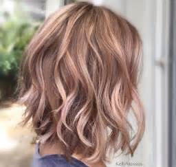 medium length haircuts for 20s 20 lovely medium length haircuts for 2017 meidum hair