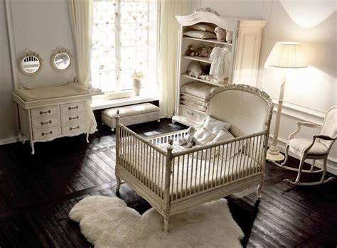 images of baby room nursery ideas colors you will