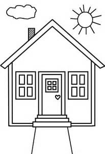 draw my house police officer pictures for kids cliparts co