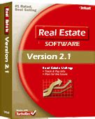 web based real estate software to bring your real estate